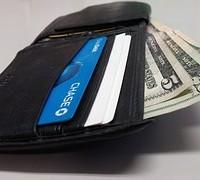 wallet-669458__180