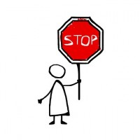 stop-1207069__340