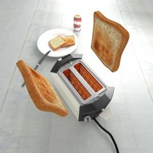 toast-759670_1280