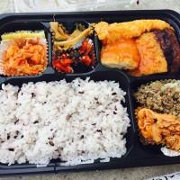 lunch-box-983710_640