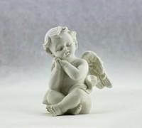angel-427478__180