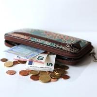 wallet-637042_640