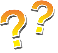 question-423604__180