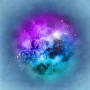 background-image-966071__180