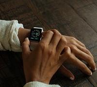 smart-watch-821558__180