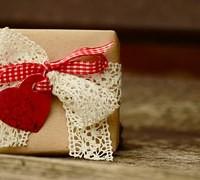 gift-1196288__180