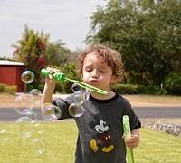 bubbles-1150233__180