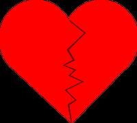 heart-1610858__180
