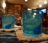ryukyu-glass-738800__180