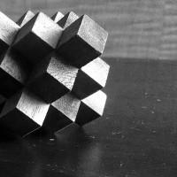 blocks-915780_1280
