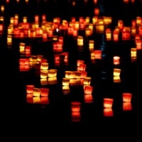 candles-168011__340