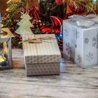 christmas-gifts-1849900__340