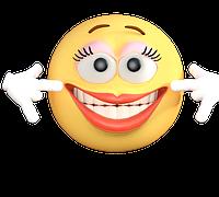 emoticon-1659233__180