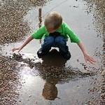 puddle-1690816__340