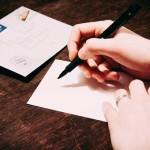 writing-923404__340