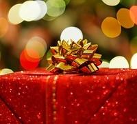 christmas-present-83119__180