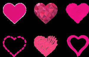 heart-1138598__480