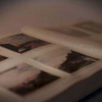 photo-album-235603__340