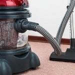 vacuum-cleaner-657719__340