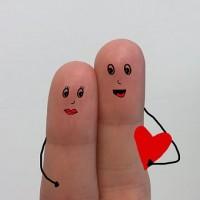 love-2012531__340