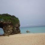 家族旅行で憧れの南の島へ行く夢が叶った話