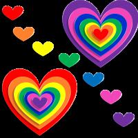 hearts-583063_1280