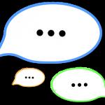 talk-2076968__340