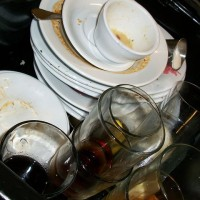 dishes-197__480