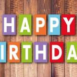 birthday-2808536__480