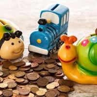 piggy-bank-760993__480
