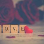 旦那にバレンタインをあげない?!夫婦関係をよくする方法をチョコっとアドバイス