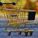 shopping-cart-1080840__480