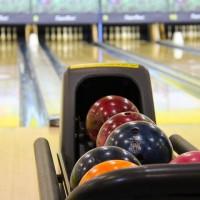 bowling-237905__480