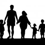 自分の価値観を変える方法 両親との関係が深く関わっている理由