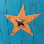 star-1319201__480