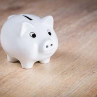piggy-bank-1595992__480
